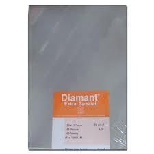 Паус А4 Diamant