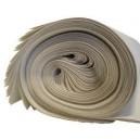 Опаковъчна хартия