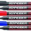 Маркер-перманентен Schneider 130