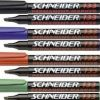 Маркер-перманентен Schneider 133