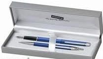 Химикал+писалка Inoxcrom