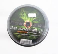 CD-R AXXESS 700mb