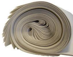 Опаковъчна,амбалажна хартия / 10кг