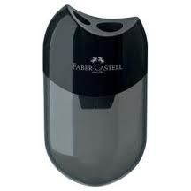 Острилка Faber Castell Космо