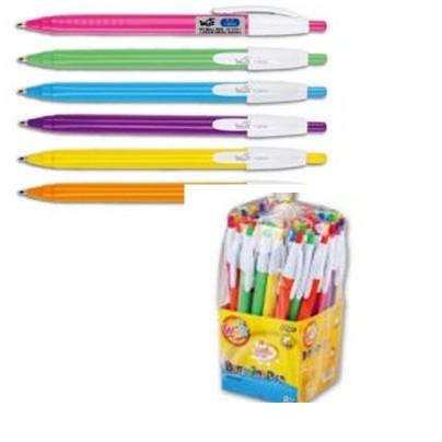 Ballpoint pen WMZ