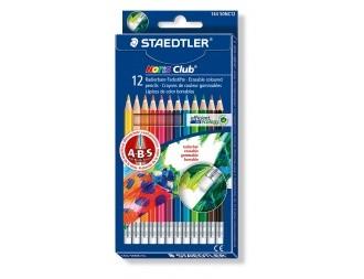 Цветни моливи Staedtler