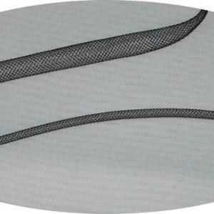 Регилен-мрежа 4мм