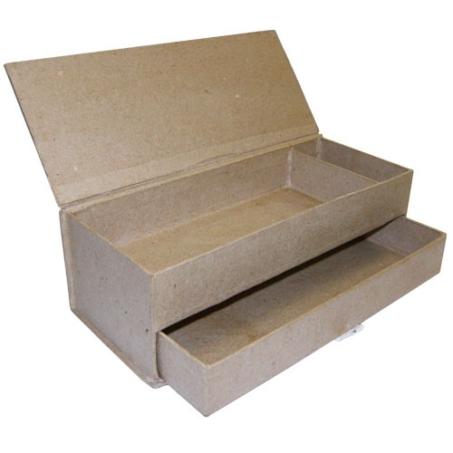 Кутия