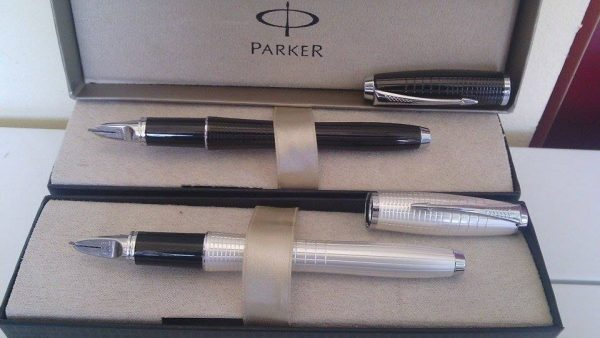 Писалка PARKER 5-th Urban Premium