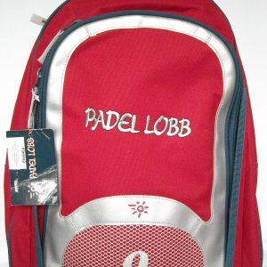 Раница Padel Lobb
