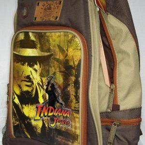 Раница Indiana Jones