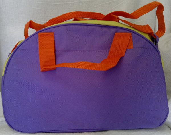 Чанта Yensal nice