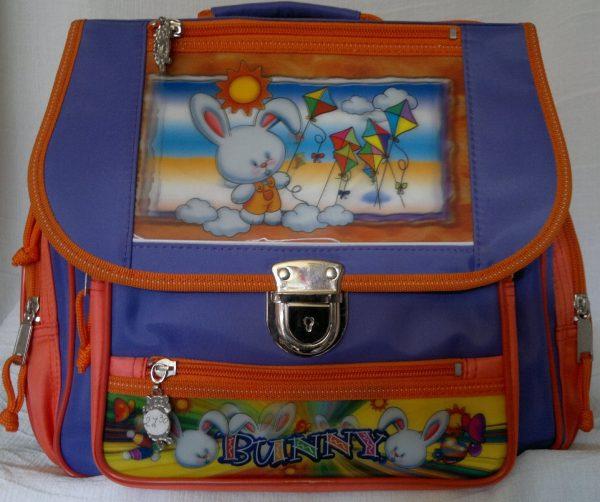 Раничка Bunny Disney