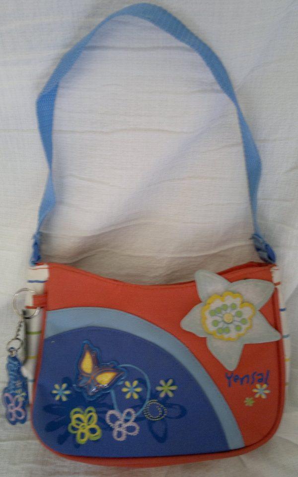 Чанта за кутия за храна