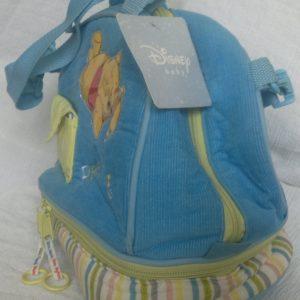 Чантичка за ДГ с отделение Disney Baby
