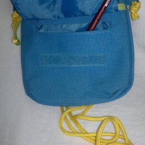 Чанта за рамо Tweety