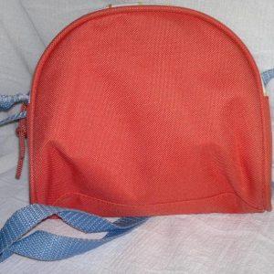 Чанта за рамо Yensal