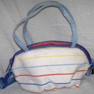 Чанта Yensal