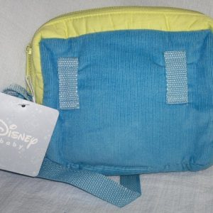 Чанта Pooh Disney