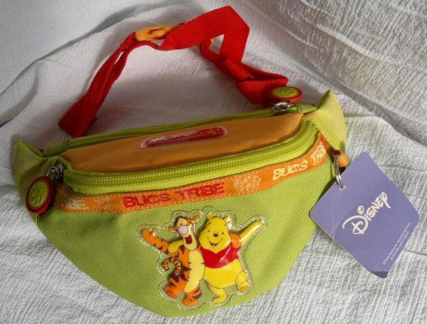 Портмоне Мечо Пух Disney