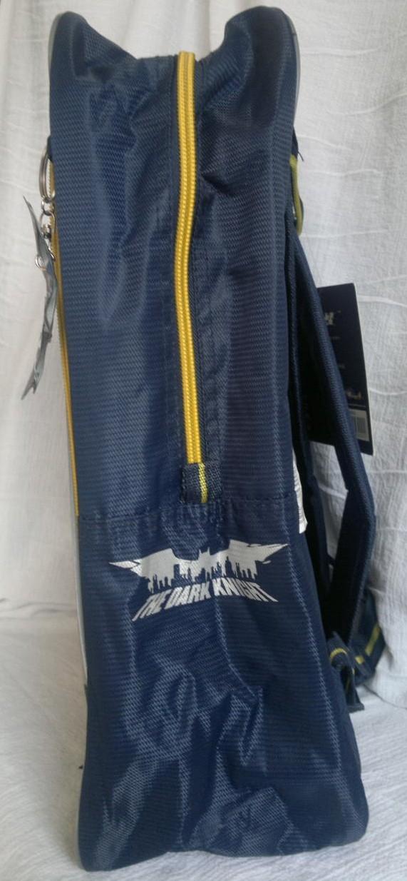 Раница Batman