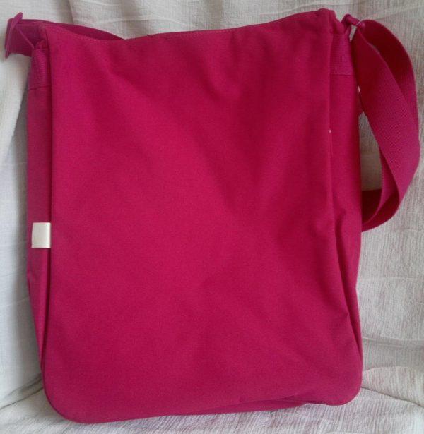 Чанта за рамо Happy House / Little princess