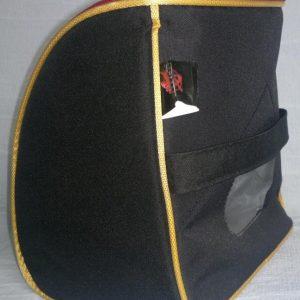 Термо чанта за храна Bakugan
