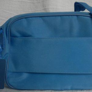 Чанта за храна или тоалетни принадлежности NEMO