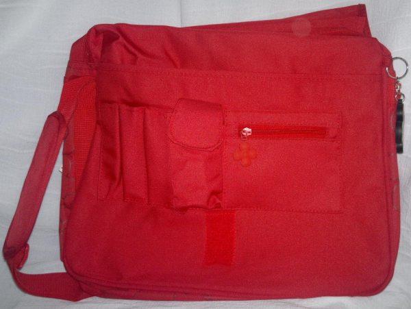 Чанта за рамо Pucca