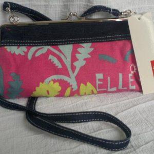 Чанта ELLE