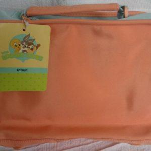 Чанта за храна Tweety