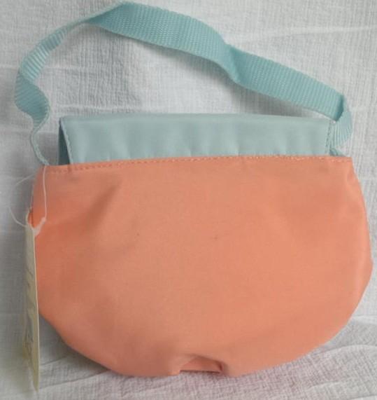 Чанта Tweety