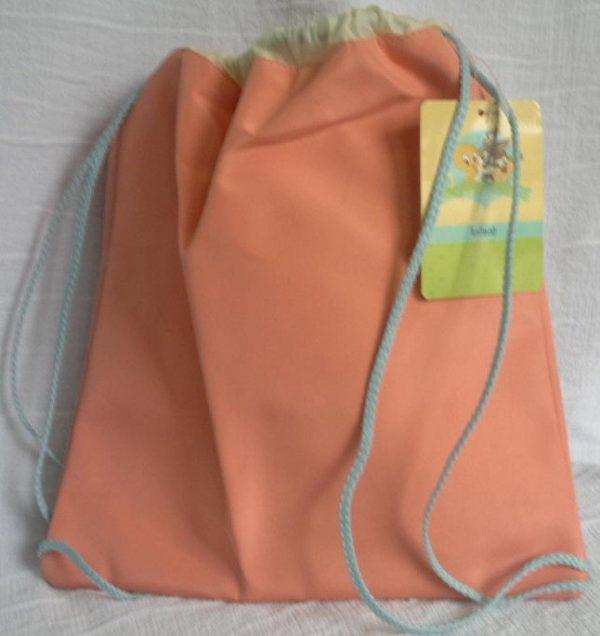 Раница-торбичка Tweety