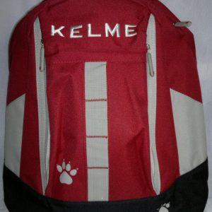 Раница KELME
