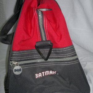 Пътен сак BATMAN
