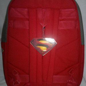 Раница SUPERMAN