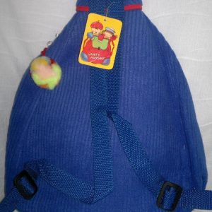 Раница Lovely packsack