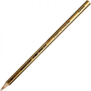 Молив многоцветен Koh-I-Noor