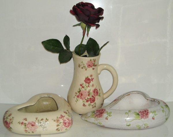 Серия Rose Heart