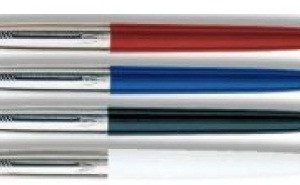 Автоматичен молив