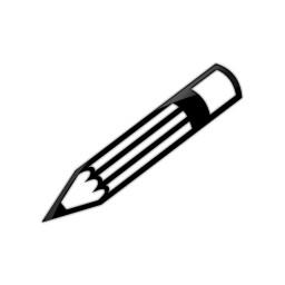 Автоматични моливи