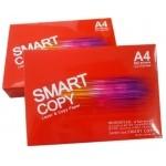 Копирна хартия Smart Copy 500л 80гр