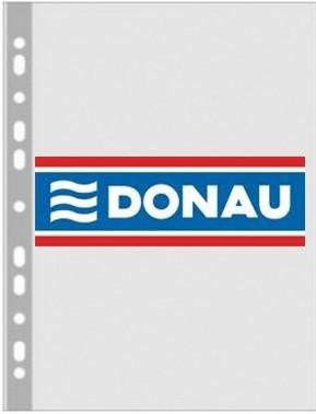 Джоб А4 Donau Cristal 50µ