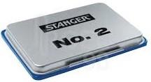 Тампон за печат Stanger-Германия 11х7см