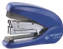 Телбод Kangaro LE-10FR