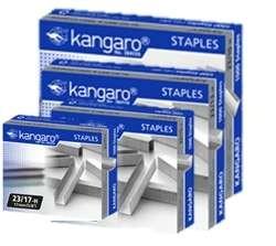 Телчета Kangaro №10