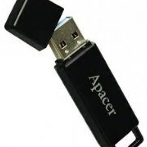 Флаш памет Apacer 64GB USB 3.0 10x