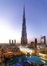 80л широк ред Jolly,Burj Dubai,СТЦ,учени,царе,мандала