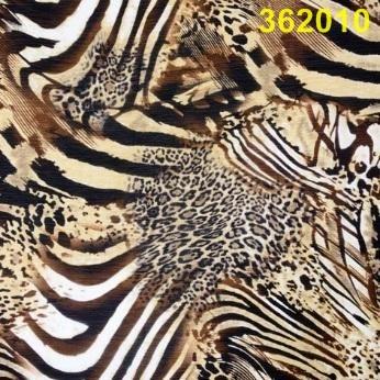 Животни 33х33 см