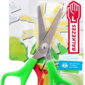 ножица ICO лява ръка